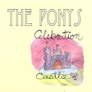Image for 'Celebration Castle'