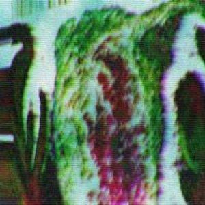 Image for 'Odd Tunes'