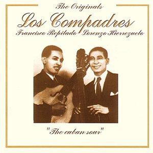 Image for 'The Originals - The Cuban Sour'
