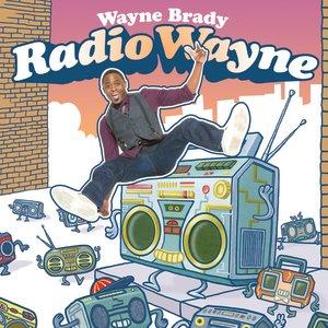 Imagen de 'Radio Wayne'