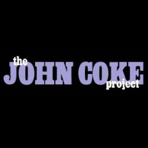 Image for 'The John Coke Project'