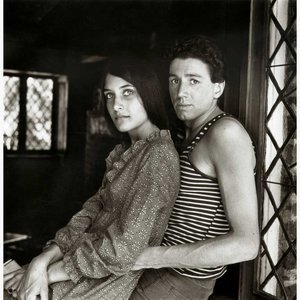 Image for 'Mimi & Richard Farina'
