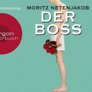Image for 'Der Boss (Gekürzte Fassung)'