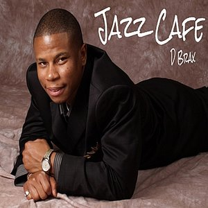 Image for 'Jazz Cafe - EP'