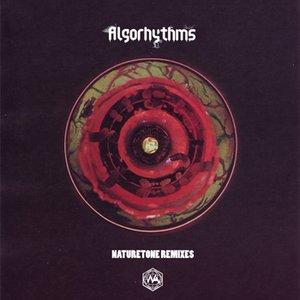 Imagen de 'Naturetone Remixes'