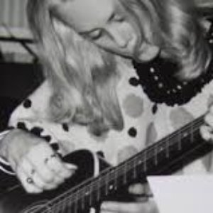 Image for 'Jackie DeShannon with The Byrds'