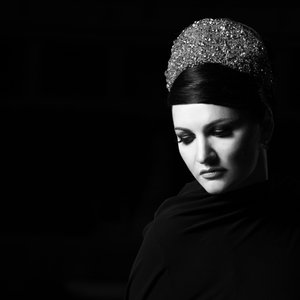 Image for 'Хибла Герзмава'