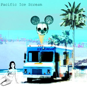 Image for 'Pacific Ice Scream'