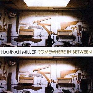 Image for 'Somewhere In Between'