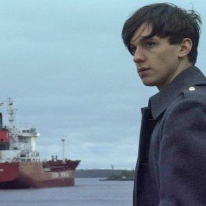 Image pour 'Liam Boyle'