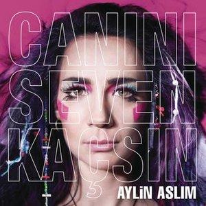 Image for 'Canini Seven Kacsin'