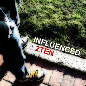 Image pour '2TEN'