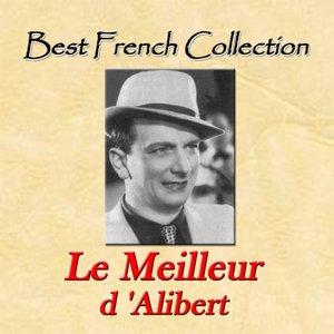 """""""Best French Collection: le meilleur d'Alibert""""的图片"""