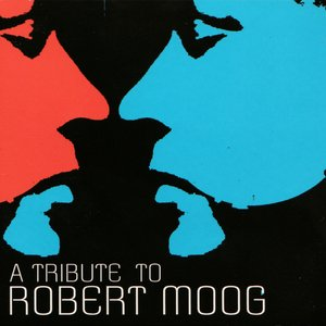 Bild för 'A tribute to Robert Moog'