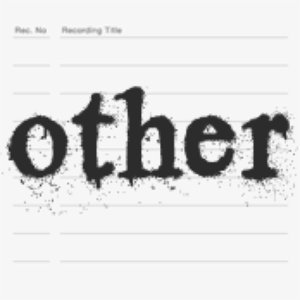 Image for 'Other'