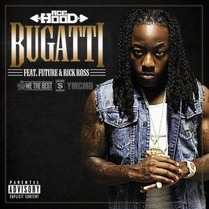 Image for 'Bugatti'
