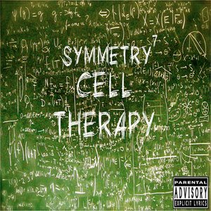 Image for 'Cell Therapy'