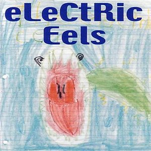 Image for 'Eels'