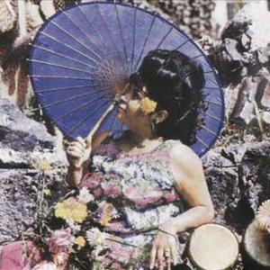 Image for 'Carmencita Lara'