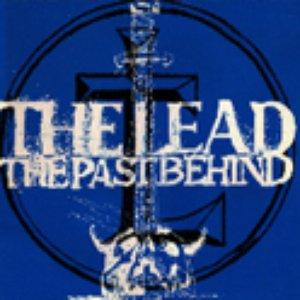Image pour 'The Past Behind (original 3=1 vinyl master)'