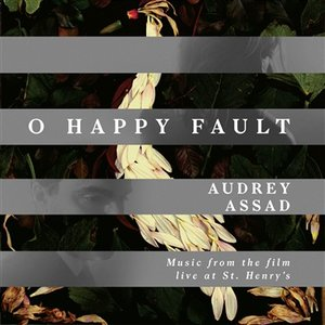 Image for 'O Happy Fault'