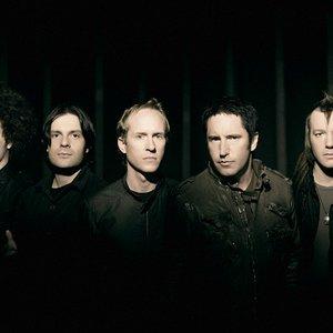 Immagine per 'Nine Inch Nails'
