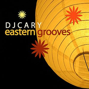 Image for 'Eastern Grooves'