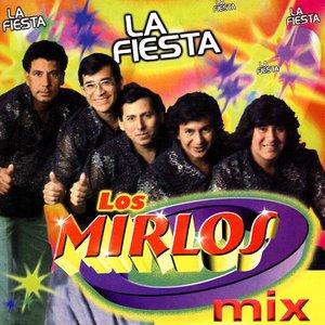 Image pour 'La Fiesta'