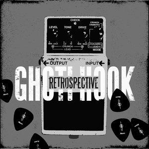 Image for 'Retrospective'