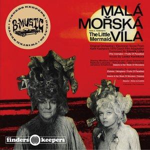 Imagen de 'Malá Morská Víla'