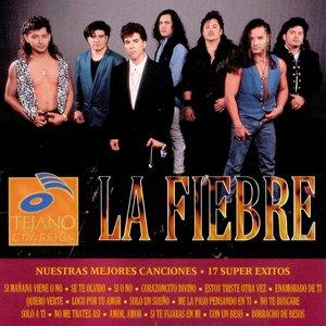 Image for 'Nuestras Mejores Canciones-17 Super'
