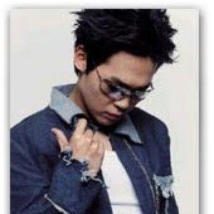 Image for 'Lee Sang Gon'