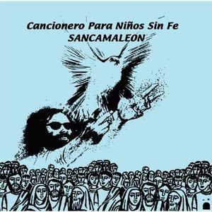 Imagem de 'La Venganza de la Pachamama'
