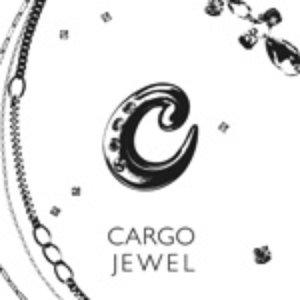 Image pour 'JEWEL'