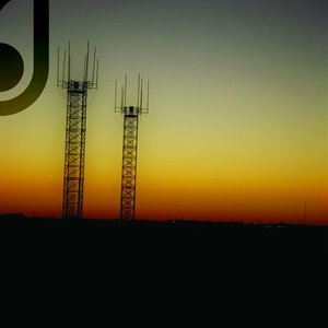 Imagen de ':Port'