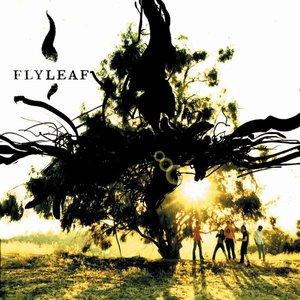 Bild für 'Flyleaf - EP'