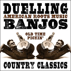 Imagem de 'American Roots Music - Country Classics (Remastered)'
