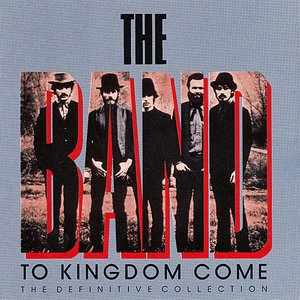 """""""To Kingdom Come (The Definitive Collection)""""的图片"""
