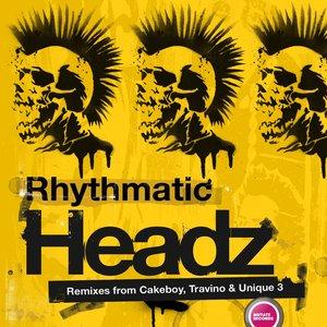 Imagem de 'Headz (Travino Remix)'