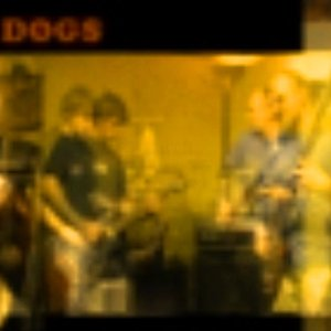 Image for 'Pigs and Dogs'