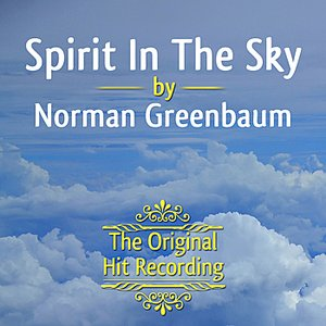Image for 'The Original Hit Recording - Spirit in the Sky'