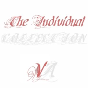 Image for 'Individual Collection'