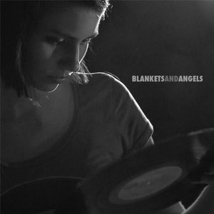 Image for 'Blankets and Angels'