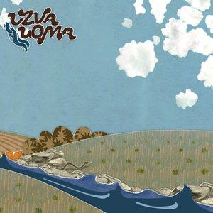 Bild für 'Uoma'