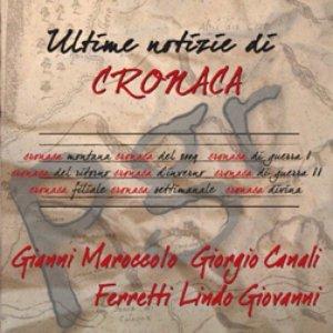 Image for 'Ultime notizie di cronaca'