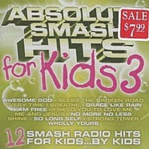 Image for 'Hits for Kids 3'