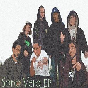 Image for 'Sono Vero EP'