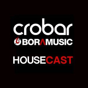 Image for 'Crobar BoraMusic'