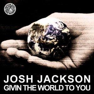 Image for 'Josh Jackson'