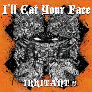 Image for 'Irritant'